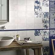 好看的瓷砖有个共同的秘密:花色纹路都是抄来的   一篇稿看懂瓷砖怎么买