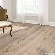 这是第一篇告诉你什么样的地板好看的文章,关键是,这种地板并不贵