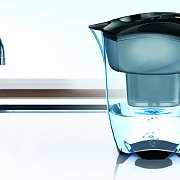 决定你生活层次的不是开什么车,而是喝什么水