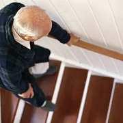理思路 | 装修老人房 关于这些安全问题你肯定没考虑过