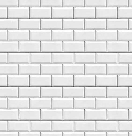 地砖平面有缝素材