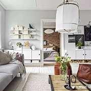 装修总是要学的,万一有天买得起房了呢(墙面、地面、厨房、卫生间装修的12条法则)