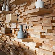 聊聊家居装饰元素 看看它们怎样改变你的家