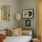 选择一款靠谱的窗帘,从拒绝纯棉开始