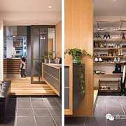 """怎样打造一个""""舒适、好用""""的家?"""