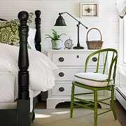 卧室没气质,review一下你的床头柜便知