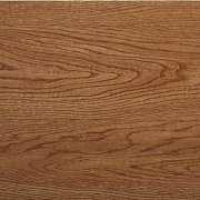 家居材料 | 有了这本木材指南,选购木质家具地板再也不一脸茫然!