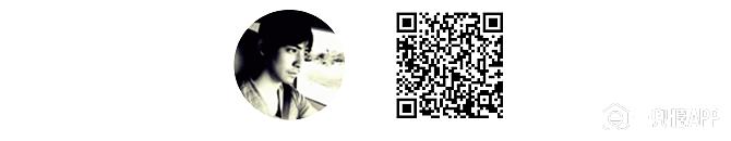 5a490ded36c08.jpg