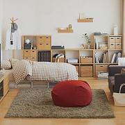 26件好看又不贵的居家单品,让你的房子不再像租的!