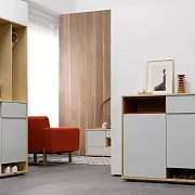 除了青山周平的首款设计家具,造作还有这10样产品值得买
