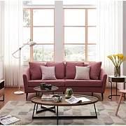 坐过几百个沙发,我只想推荐这四个。ǜ焦郝蛄唇樱? width=