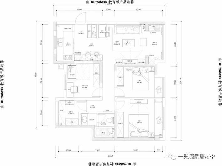 5ac18ee9a026b.jpg