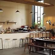 没去过杭州最酷的这7家店,别说你选过家具!