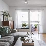 卫生间五彩缤纷的盆,家里乱七八糟的线要怎么变美?
