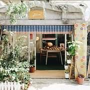 台北的复古家具店诶,值得专程为它们而来