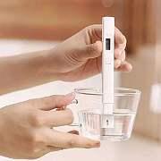 还不装净水系统,你是把自己的身体当过滤机了吗?