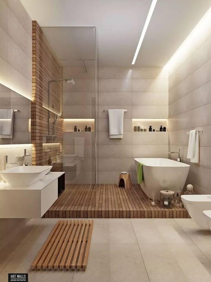 我家卫生间很小,3平米而已,要放浴缸,马桶与洗手台,所以马桶与浴缸很