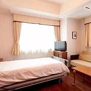 日本妇产医院为什么都盛行公主风?