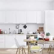 打造完美厨房的7个小秘密,每个人都需要!