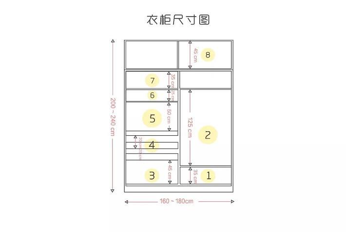 5b6a49fbaffb5.jpg