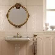 意大利西班牙的瓷砖贵得有道理,但不仔细甄别也会花冤枉钱(附选购指南)