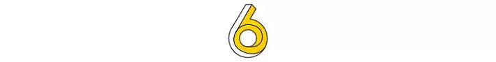 5b95ba523d720.png