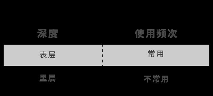 5b95dbfd48ac7.png