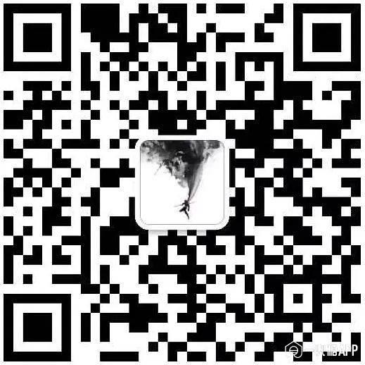 5b9a067e01541.jpg