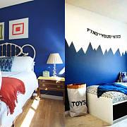 5㎡~8㎡卧室这样设计太好看!