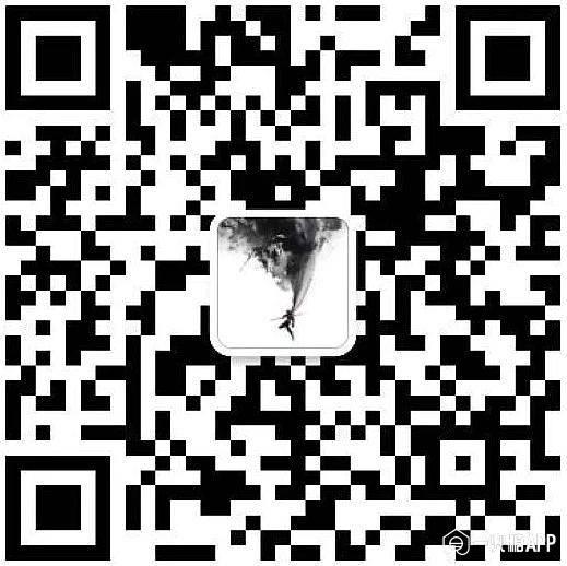 5bb76fb43469d.jpg