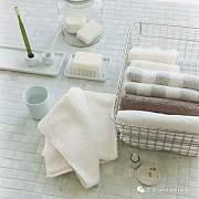 【十月征文】悬壶济世的日本设计——为你种草小户型好物【洗浴篇】