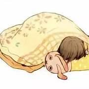 """日本超暖萌小企鹅,每天一句""""你真棒""""治愈几十万网友的孤单!笑着看完却被暖哭……"""