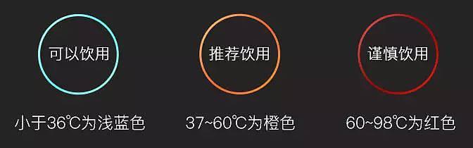 5c32b327f39ab.jpg