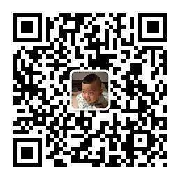 5c7ddcf10567a.jpg!b710