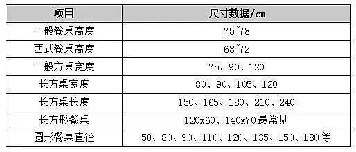 5ca565464fcc9.jpg