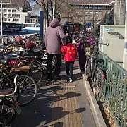 在中国,反人类设计几乎遍布每座城!?#36125;?#38498;长实名diss?#20309;?#20204;的城市到底怎么了?