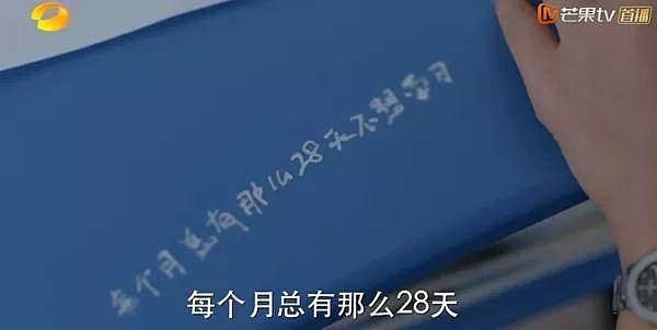 5d3681d05d7a7.jpg!b710