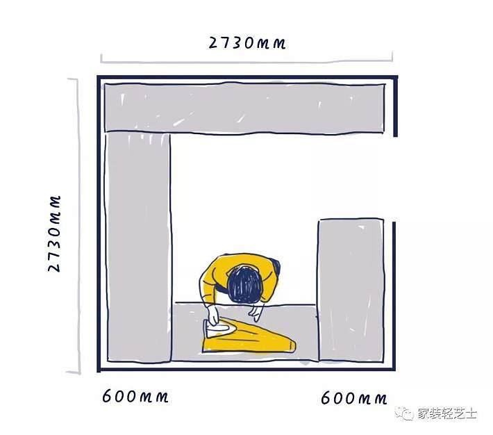 5d4019ff06325.jpg