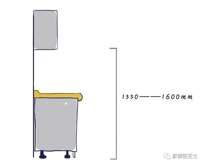 5d401a470f813.jpg