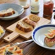 食记录|把夏天的绵软甜蜜,变着花样吃到肚子里。