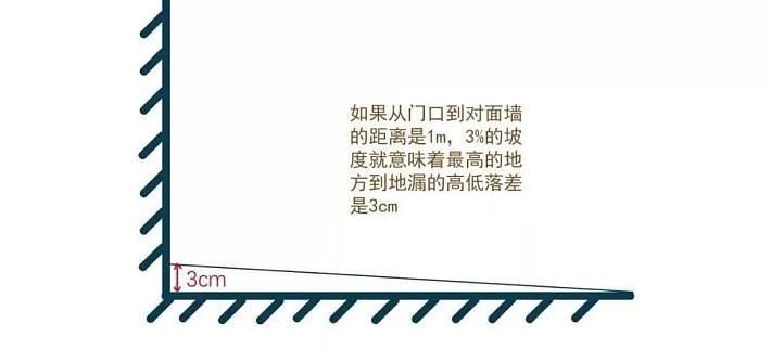 5d898db2ab98f.jpg!b710