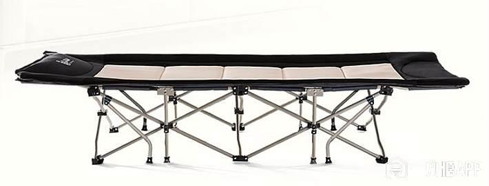 折叠床1.jpg