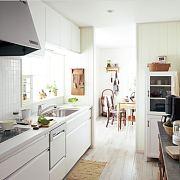 餐厨 | 装修厨房时最值得关注的细节有哪些?