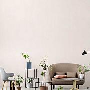 沙发背景墙秒变趣味展示区,只需这5种处理方式!