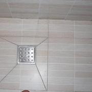 想让自家的瓷砖贴得漂亮又规整,一定要提醒贴砖师傅注意这些细节