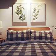 失眠多梦睡不香,也许你该正视你的卧室布局了