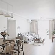 10件家居实用小物,不贵却能大大提升生活品质