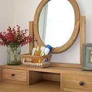 【一兜糖众测】也许你的美家里正缺少颜值与实用兼具的收纳篮!