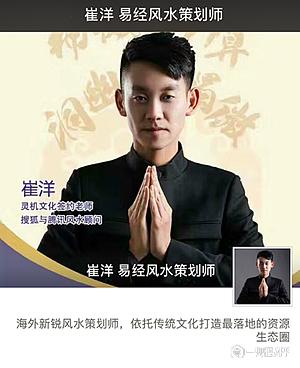 QQ图片20170611123436.png