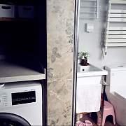 【一兜糖众测】一篇马桶历险记——韩国inus马桶测评(马戏团FAFA)
